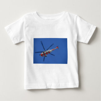 sea king baby T-Shirt