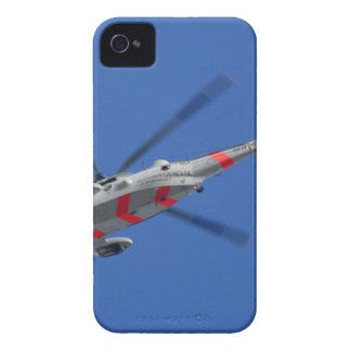 sea king iPhone 4 covers