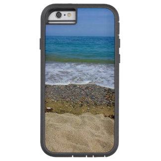 Sea landscape tough xtreme iPhone 6 case