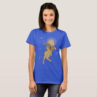 Sea Lion Adventure T-Shirt
