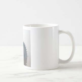 Sea Monsters Coffee Mug