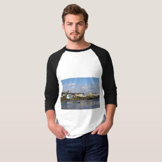 Sea off Clifden T-Shirt