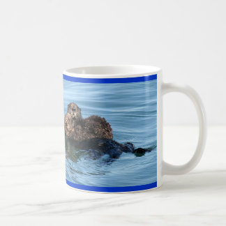 sea-otter-1633x1225-IMG_5365-3-30-05-redo, Sea ... Mugs