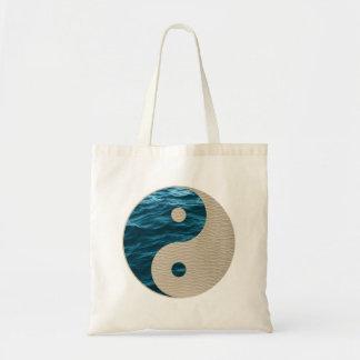 Sea & Sand Tote Bag