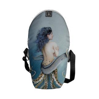 Sea Sisters - Callisto Commuter Bag