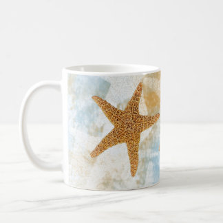 Sea Stars Starfish | Coffee Mug