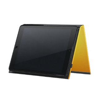 sea sunset iPad air cases