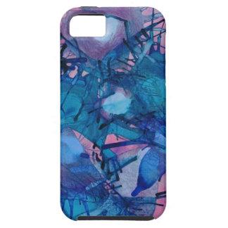 Sea Urchins iPhone 5 Case