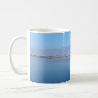 Sea view cup