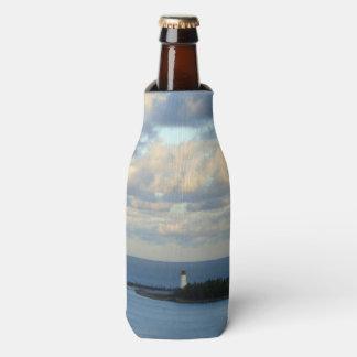 Sea View II Bottle Cooler