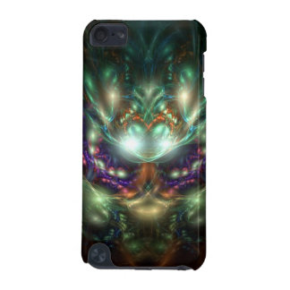Sea Witch iPod Touch (5th Generation) Case