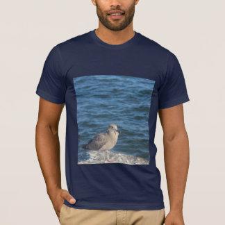 Seabird T-Shirt