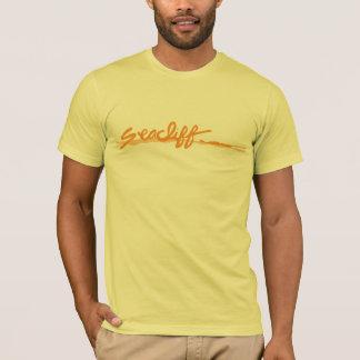 Seacliff T-Shirt