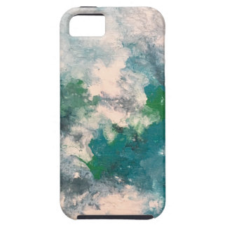 Seafoam Case For The iPhone 5