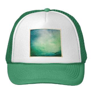 SEAGULL CAP