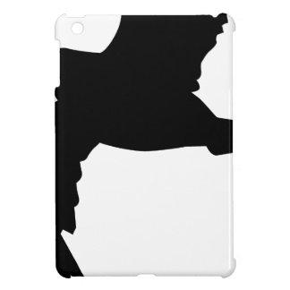 seagull iPad mini case