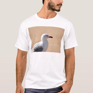 SEAGULL QUEENSLAND AUSTRALIA T-Shirt