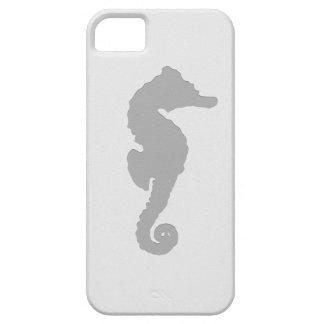 Seahorse Case
