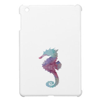 Seahorse Case For The iPad Mini