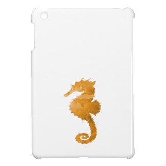 Seahorse Case For The iPad Mini