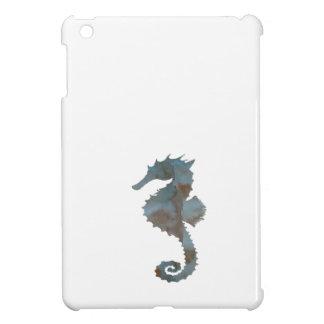 Seahorse Cover For The iPad Mini