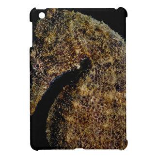 Seahorse iPad Mini Case