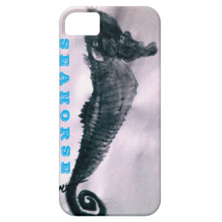 SEAHORSE iPhone 5 COVERS