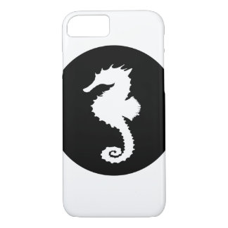 seahorse iPhone 8/7 case