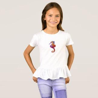 Seahorse T-Shirt