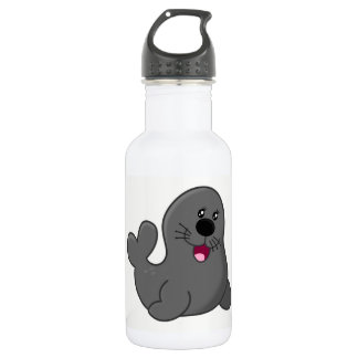 Seal 532 Ml Water Bottle