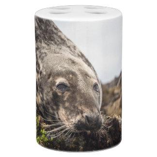seal bathroom accessories bathroom set