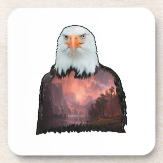 Seal of the Brave Coaster