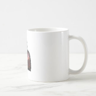 Seal of the Brave Coffee Mug