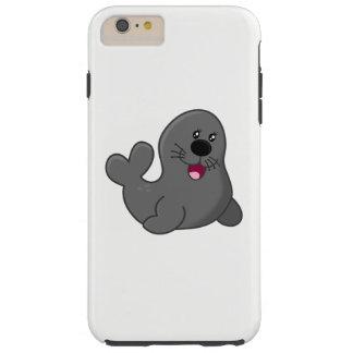 Seal Tough iPhone 6 Plus Case