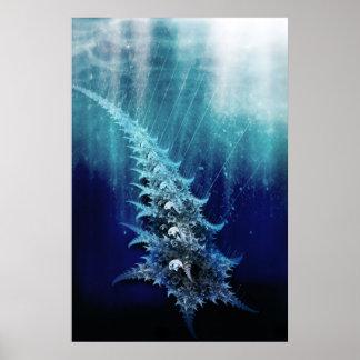 Sealife Poster