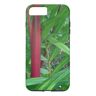 Sealing Wax Palm iPhone 7 Plus Case