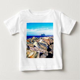 SeaLink Ferry Baby T-Shirt