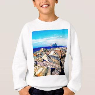SeaLink Ferry Sweatshirt