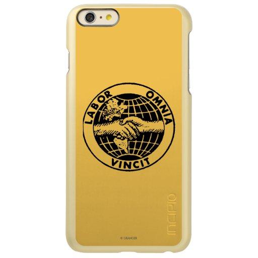 Afl Iphone  Cases