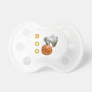Sealyham Terrier Boo Dummy