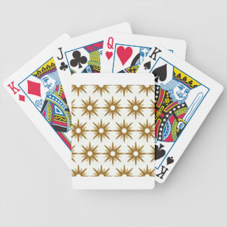 seamless #3 bicycle playing cards