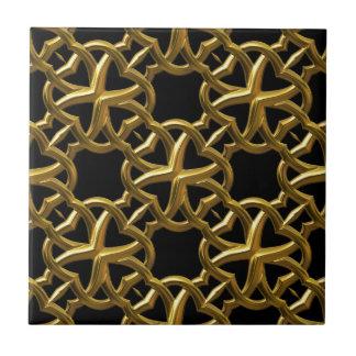 seamless #4 ceramic tile