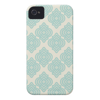 Seamless background iPhone 4 cases