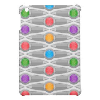 seamless-pattern #10 iPad mini cases