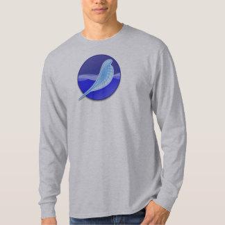 SeaMonkey Logo Tshirts