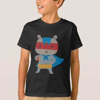 SEAN AWESOME : Super T-Shirt