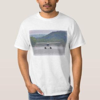 SeaPlane T-Shirt