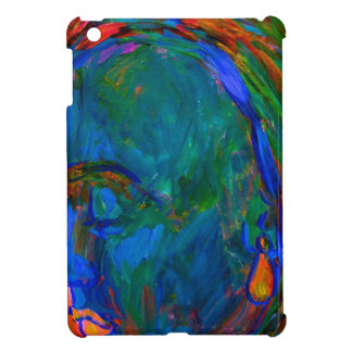 Search iPad Mini Cover