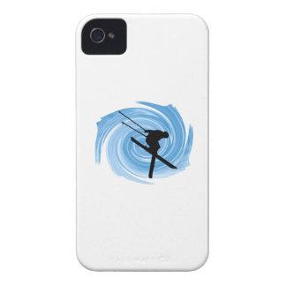 SEARCH MY SOUL Case-Mate iPhone 4 CASE