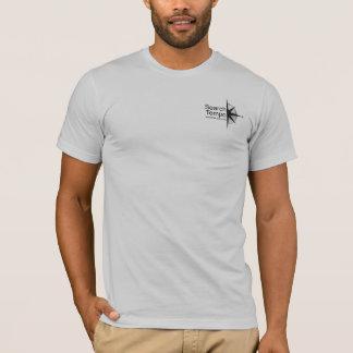 Search Tempo T-Shirt